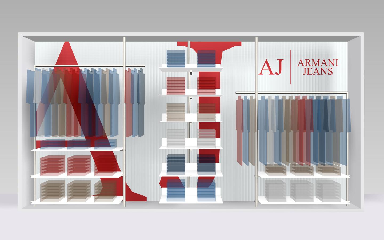 best website 0f5c7 d2dfe MY WEBSITE | retail
